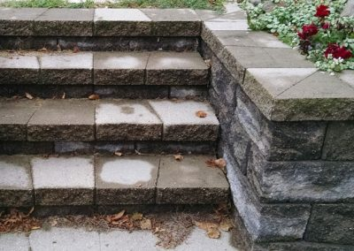 Retaining-wall-steps-2