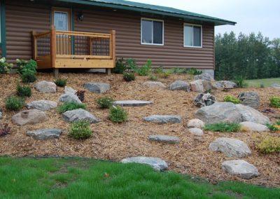 boulder-yard