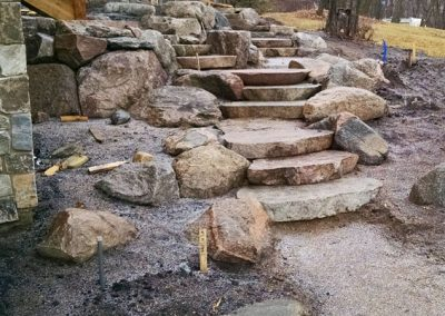 boulderscape-steps-landscape