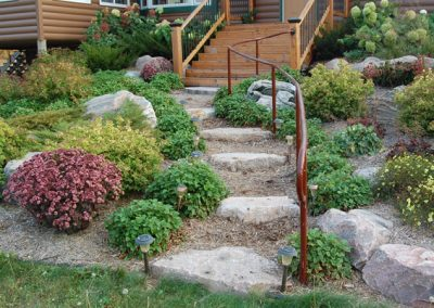 landscape-yard-boulderscape