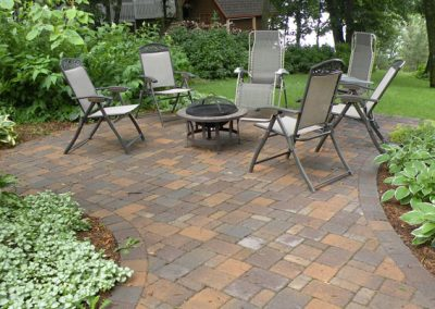 paver-patio-firepit
