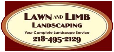 Lawn & Limb Landscaping